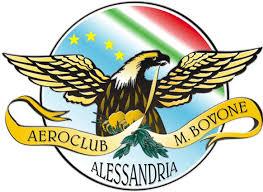 Aeroclub Alessandria